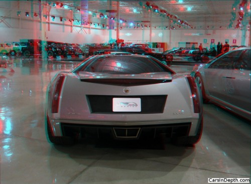 anaglyph-img_0296