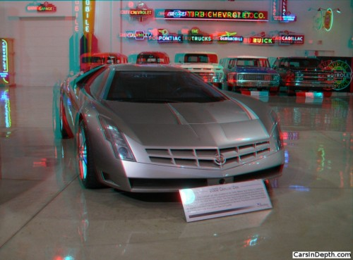 anaglyph-img_0301