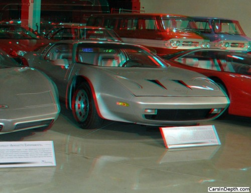 anaglyph-img_0319