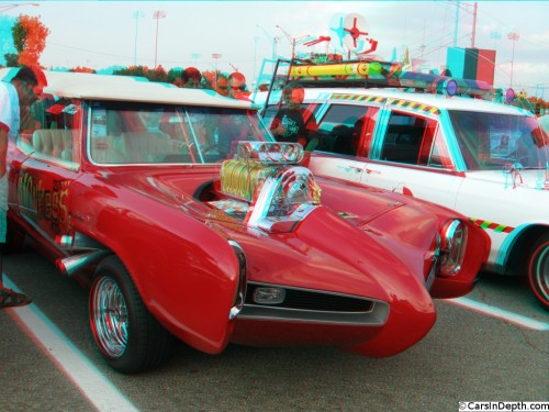 anaglyph-monkeemobile-2