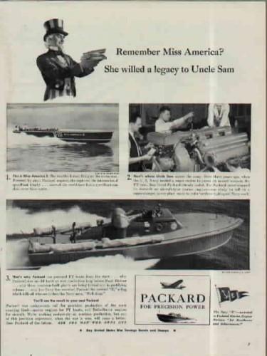 packard19420921