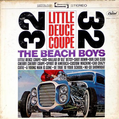 Little-deuce-coupecover