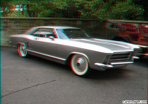 anaglyph-img_0034a