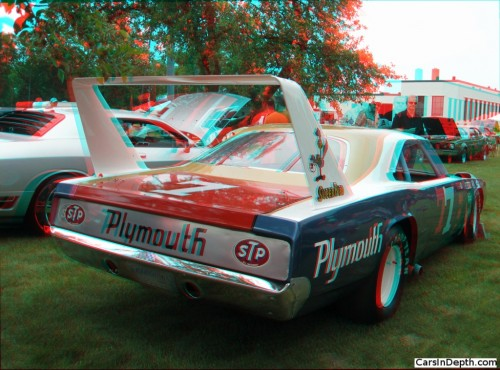 anaglyph-img_0068