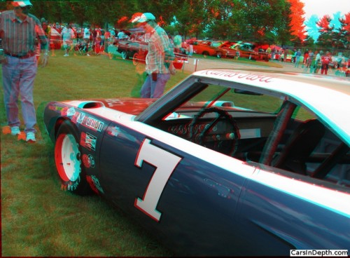 anaglyph-img_0070