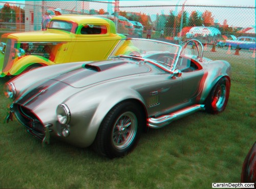 anaglyph-img_0116