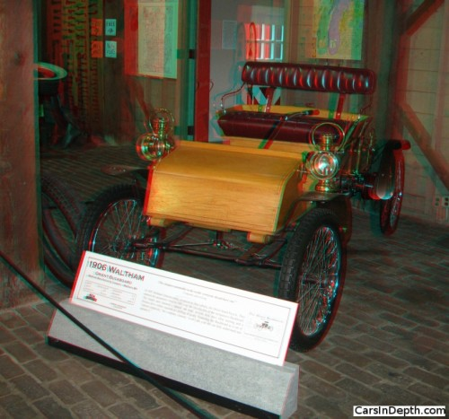 anaglyph-img_0187a
