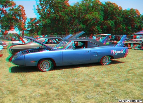 anaglyph-img_0226