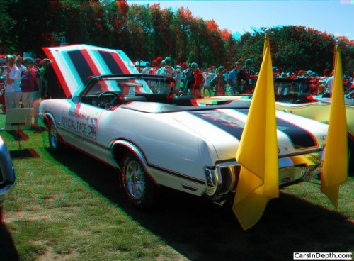 anaglyph-img_0274