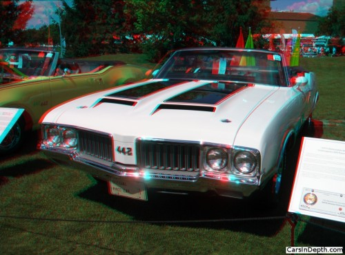 anaglyph-img_0310
