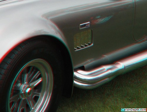 anaglyphfenderIMG_0116