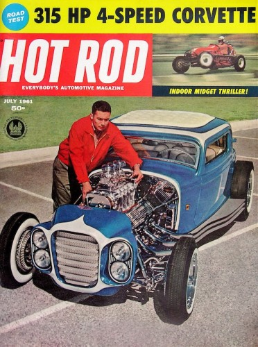 little-deuce-coupe-hot-rod-july-1961-cover.jpg