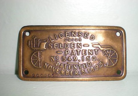 seldenplate