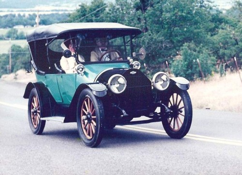 1913ChevyBabyGrand
