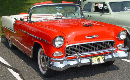 1955-Chevrolet-Bel-Air-Cnvt-Red-White-ct-le