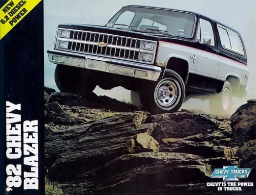 1982 Chevy Blazer-01_jpg