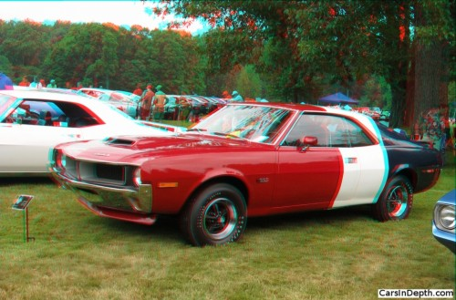 1anaglyph-img_0672