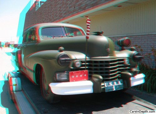 anaglyph-img_0004