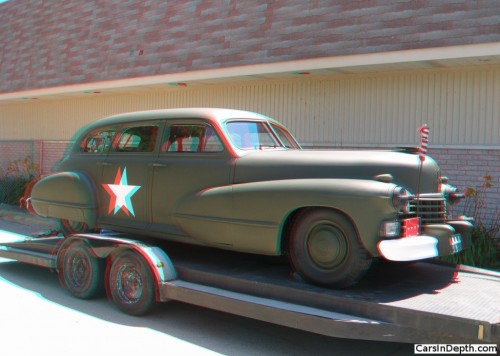 anaglyph-img_0009