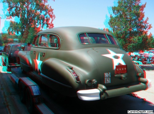 anaglyph-img_0020