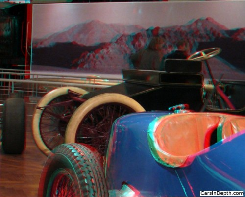 anaglyph-img_0054