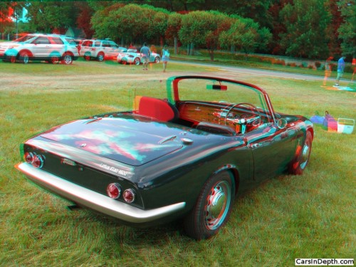anaglyph-img_0234