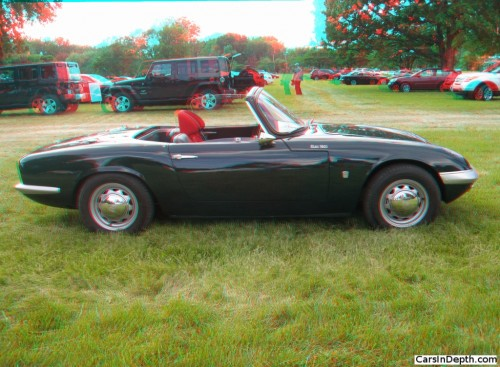 anaglyph-img_0236