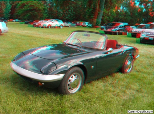 anaglyph-img_0238