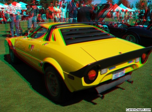 anaglyph-img_0240