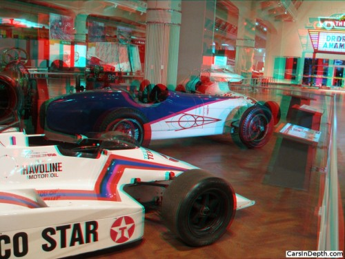 anaglyph-img_0330