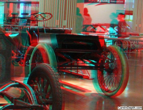anaglyph-img_0435
