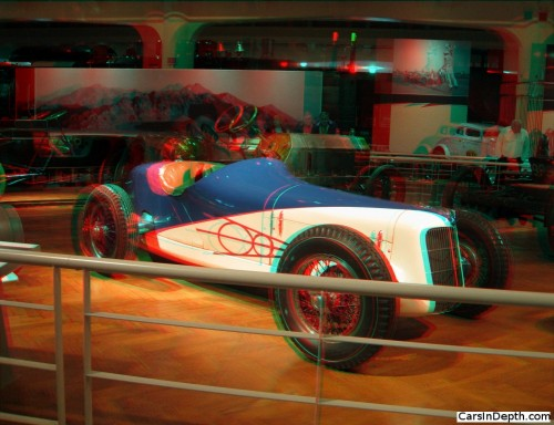 anaglyph-img_0445