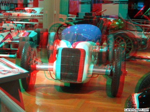 anaglyph-img_0446a