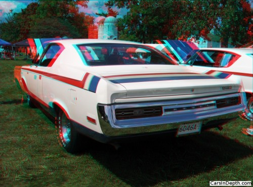 anaglyph-img_0561