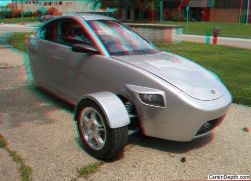 anaglyph-img_0023