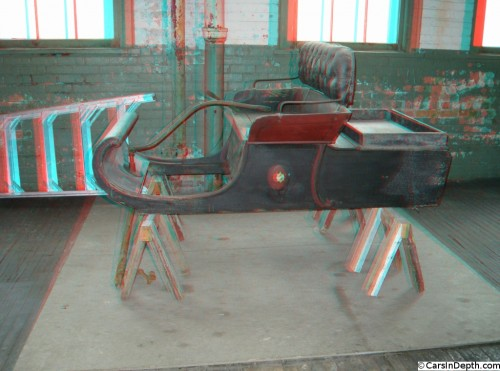 anaglyph-piquette_img_0780