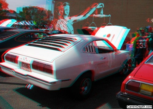 anaglhyph76 fastback white_r