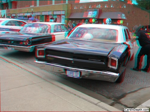 Anaglyph Adam 12 2 Img 0219 R
