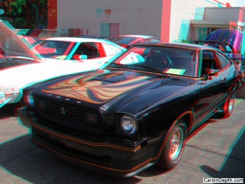 anaglyph-img_0262
