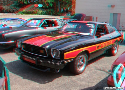anaglyph-img_0266
