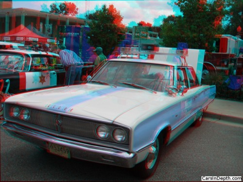 anaglyph-img_0282