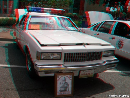anaglyph-img_0316