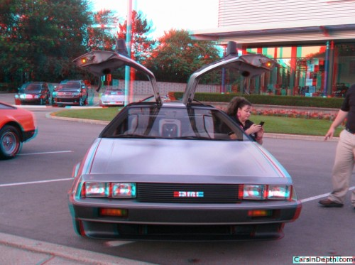 anaglyph-img_0375