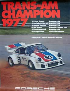 1977-trans-am-championship-poster