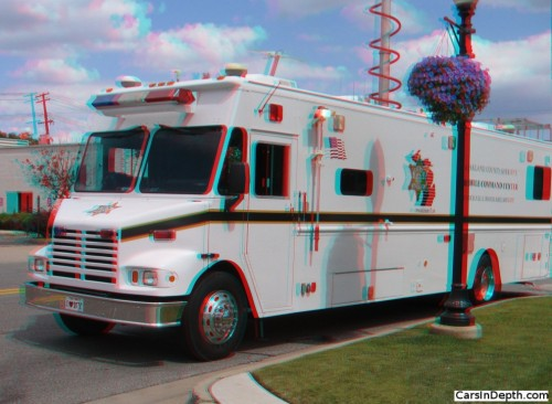 anaglyph-command center -IMG_0247_r