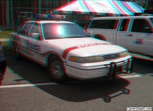 anaglyph ferndale crown vic img_0474_r
