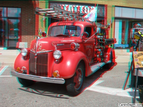 anaglyph-ford 1939 bickle firetruckimg_0358_r