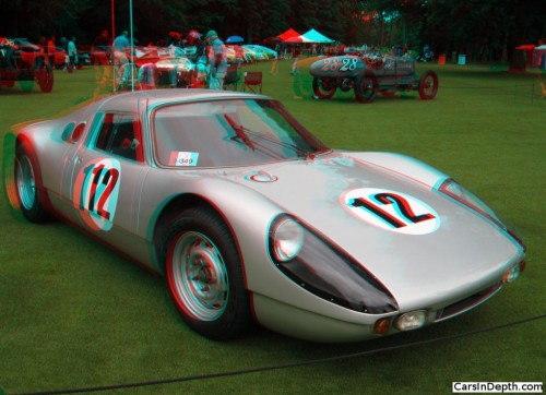 anaglyph-img_0099a