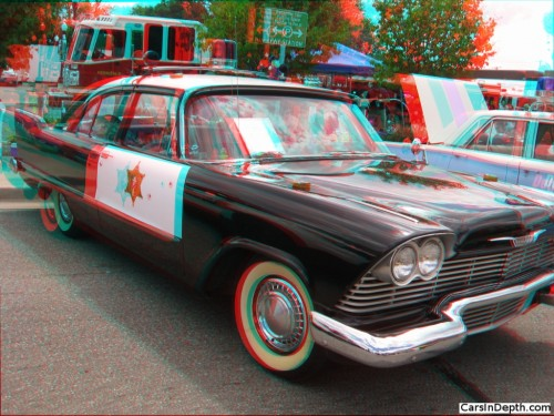 anaglyph-img_0115