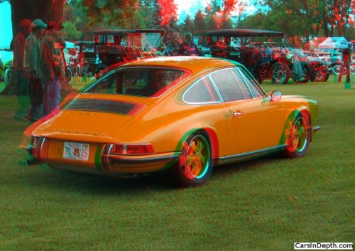 anaglyph-img_0115a